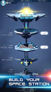 Kongregate EVE War of Ascension 7
