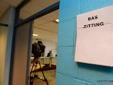 Het wordt nóg drukker voor het BAS: ploegen 11 en 12 melden zich aan voor beroepsprocedure