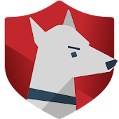 Protection from Hackers LogDog