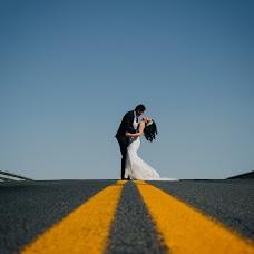 Esküvői fotós Marcos Sanchez  valdez (msvfotografia). Készítés ideje: 06.02.2019