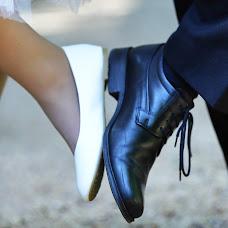 Wedding photographer Attila Szigetvári (szigetvri). Photo of 07.06.2018
