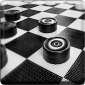 Checkers - Dames (Draughts)