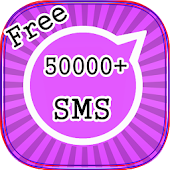 2018 SMS Messages Collection Free