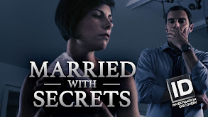 Married With Secrets thumbnail