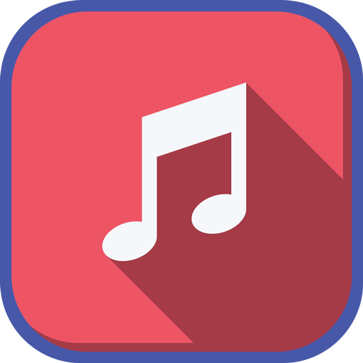 Radio Costa Rica - Apps on Google Play