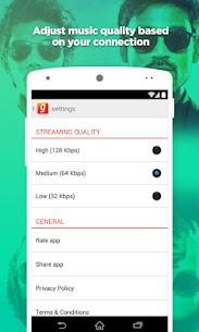 Tamil Songs, தமிழ் பாடல்கள், MP3 Padal Music App 4