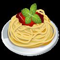 Συνταγές (Syntages) icon