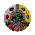 Unit Library for SC:BoardGame icon