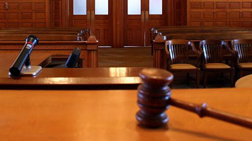 Drama as Plumtree car dealer's theft case stalls