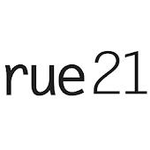 Tải Rue21 miễn phí