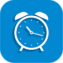 Time Tracker & Stamping icon