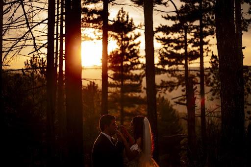 Wedding photographer Leonardo Scarriglia (leonardoscarrig). Photo of 14.08.2018