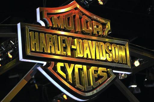 Harley-Davidson to make smaller bikes with Chinese partner