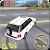 Prado Car Adventure - A Popular Simulator Game file APK Free for PC, smart TV Download