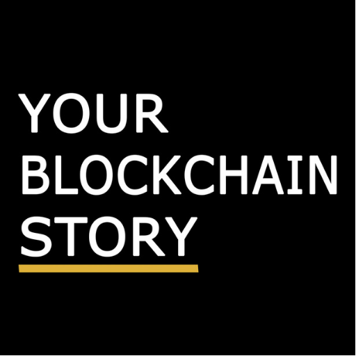 cryptocurrency mining startups