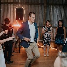 Wedding photographer Jason Le (jasonlphotograph). Photo of 21.12.2016