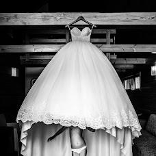 Wedding photographer Kęstas Masilionis (masilionis). Photo of 30.09.2015