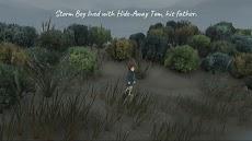 Storm Boyのおすすめ画像1