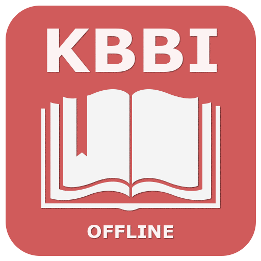 Kamus besar bahasa indonesia kbbi offline aplicaes no google play stopboris Choice Image