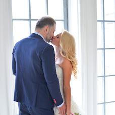 Wedding photographer Anna Timokhina (Avikki). Photo of 17.06.2015