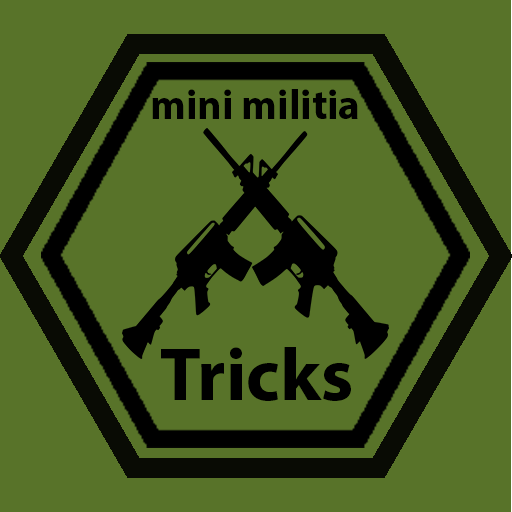 Tips Mini Militia New 20  file APK for Gaming PC/PS3/PS4 Smart TV