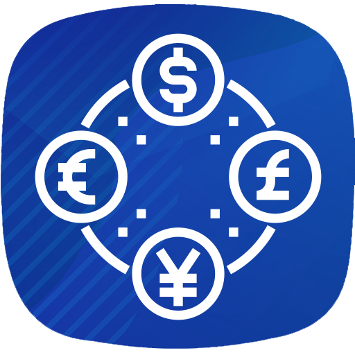 App Insights: All Currency Converter | Apptopia