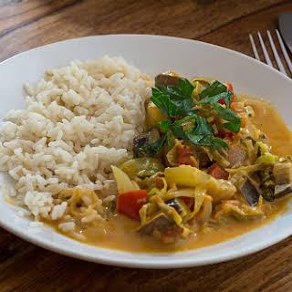 Ground Turkey Brown Rice Recipes.