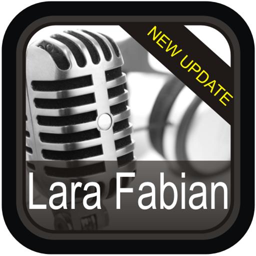 Best of: Lara Fabian