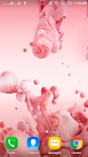 HD HTC Wallpaper - náhled