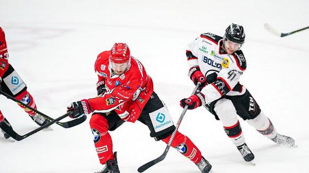 Keskiviikkona 5.8. Sport kohtaa Ässät Porissa kauden ensimmäisessä harjoitusottelussa.