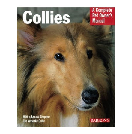 Collies CPOM H. Sundstrom 2859-0