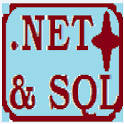.NET Interview Qs and As icon