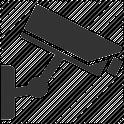 ISC International icon