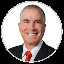 Gary Kent San Diego Realtor since 1984