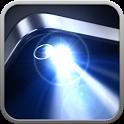 Brightest LED Flashlight icon