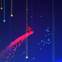 Spectrum Break icon
