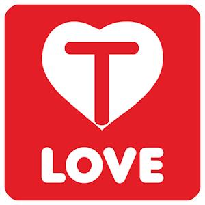 Download tender singles apk Farmers Dating