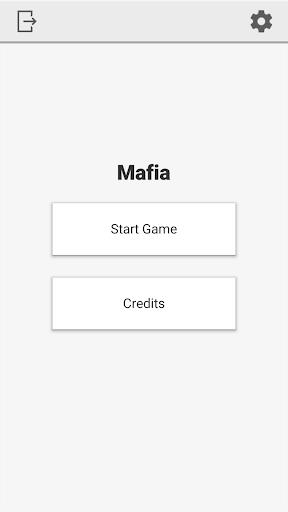 The Mafia  screenshots EasyGameCheats.pro 1