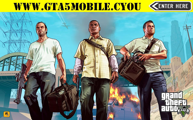 Gta 5 Online Play Now Free