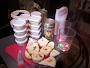 Beer Cheese Cups & Suntory Malt Beer A Ingredient¨ Recipe