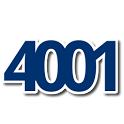 4001 Spanish Verbs icon
