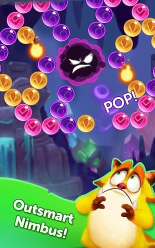 PopTales- screenshot thumbnail