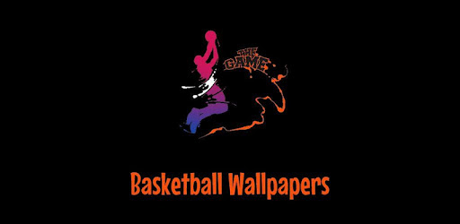 Basketball Wallpapers Apps On Google Play