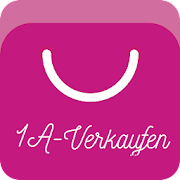 1Averkaufen Onlineshop for Fashion&Health products