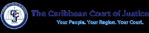 logo.CCJ
