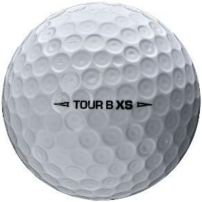 Bridgestone Tour B XS Golf Balls - Golf Equipment and Accessories ...