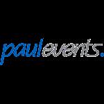 PAXIDO Lead Management Demo icon
