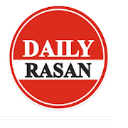 Daily Rasan - Online Grocery Shopping App