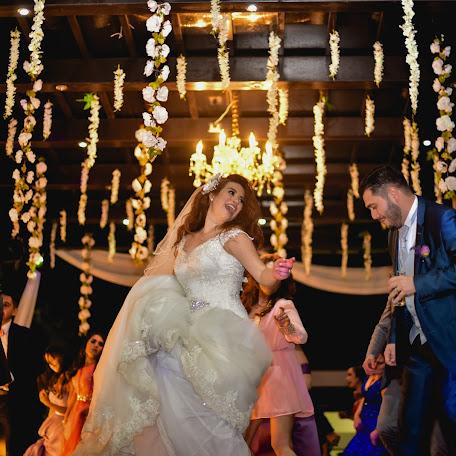 Fotógrafo de bodas Wendolyne Herrera (WendolyneHerrer). Foto del 04.01.2017