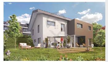 Maison 5 pièces 147,94 m2